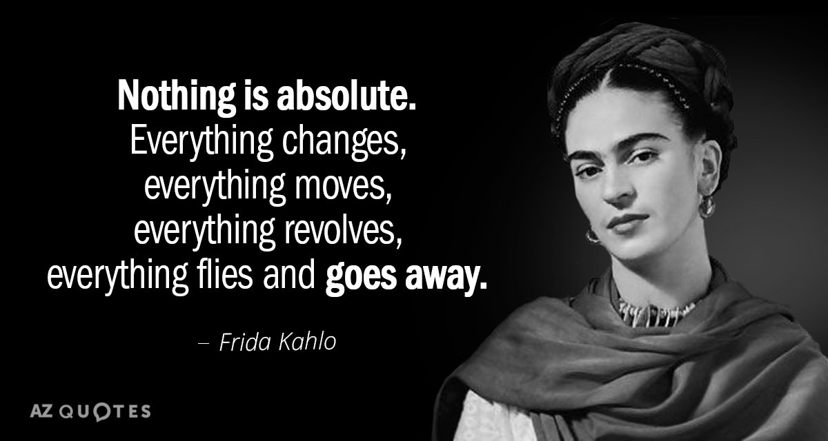 Top 25 Quotes By Frida Kahlo (of 61)  Az Quotes. Family Quotes Unity. Quotes About Love Weird. Quotes About Change By Td Jakes. Family Quotes Tree. Encouragement Quotes Thinkexist. Quotes Book Just Listen Sarah Dessen. Tumblr Quotes Of The Day. Friday Quotes Cereal No Milk