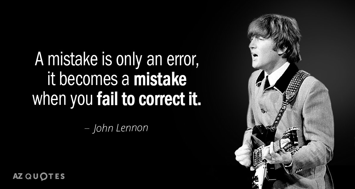 Top 25 Quotes By John Lennon Of 624 A Z Quotes