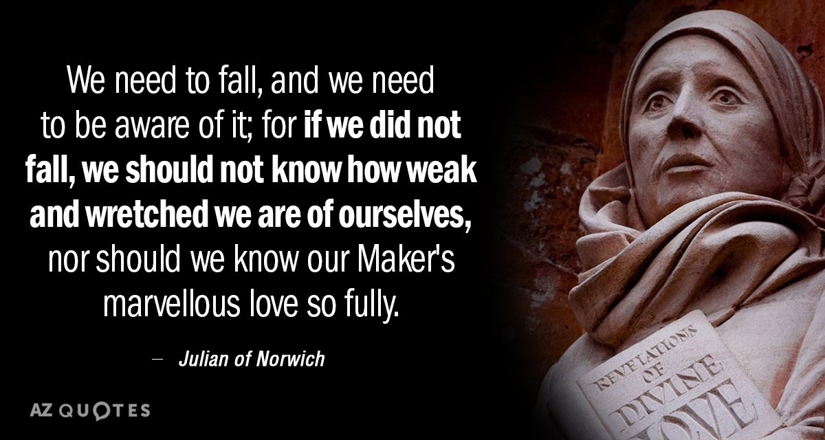 Quotation-Julian-of-Norwich-We-need-to-f