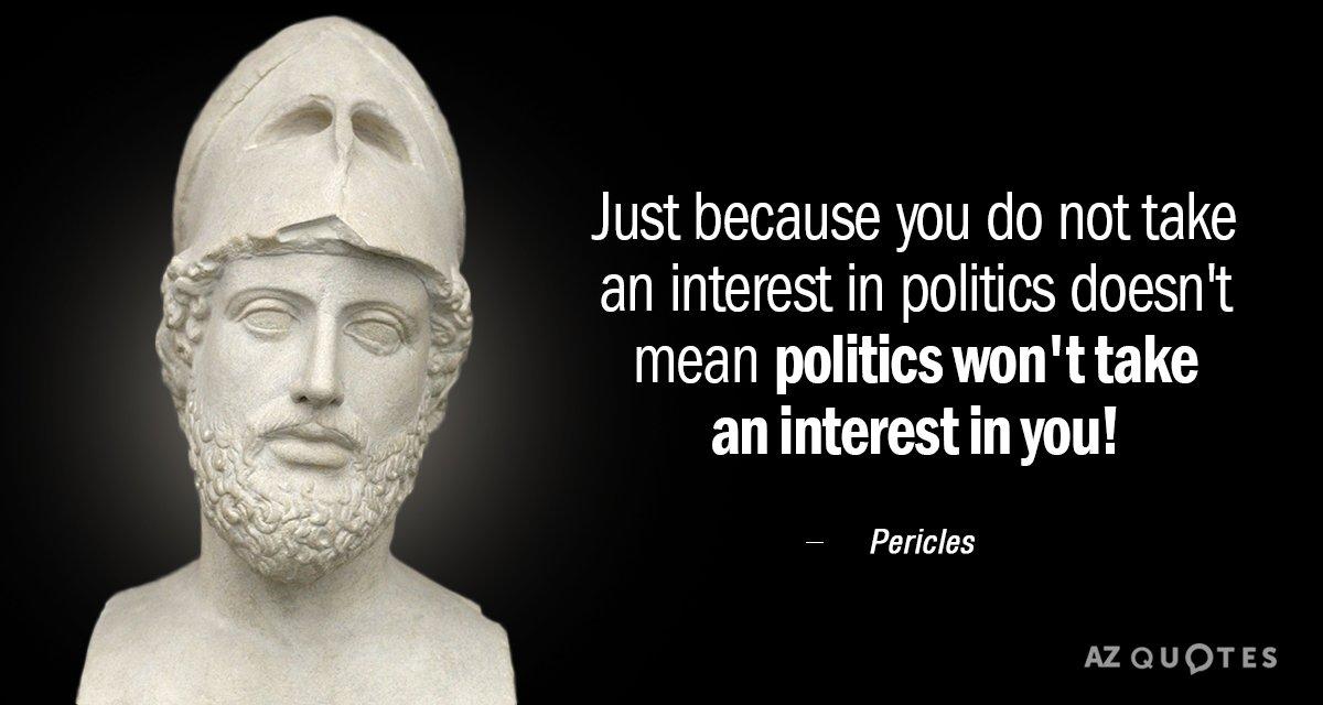 Αποτέλεσμα εικόνας για greek politics in pinterest