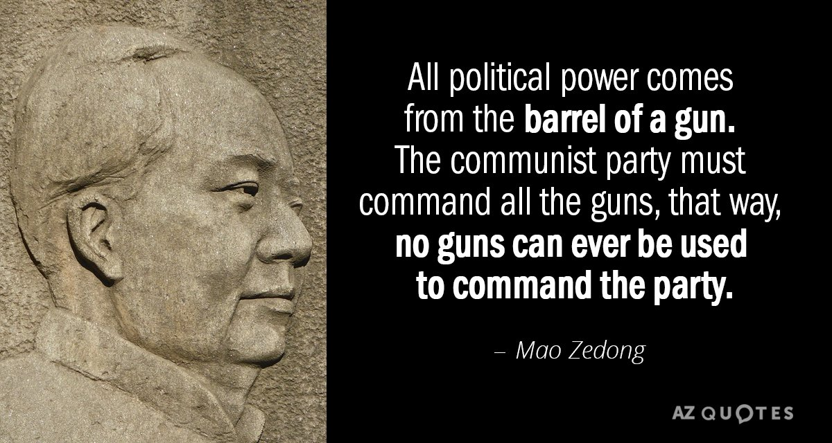 [Image: Quotation-Mao-Zedong-All-political-power...-77-31.jpg]