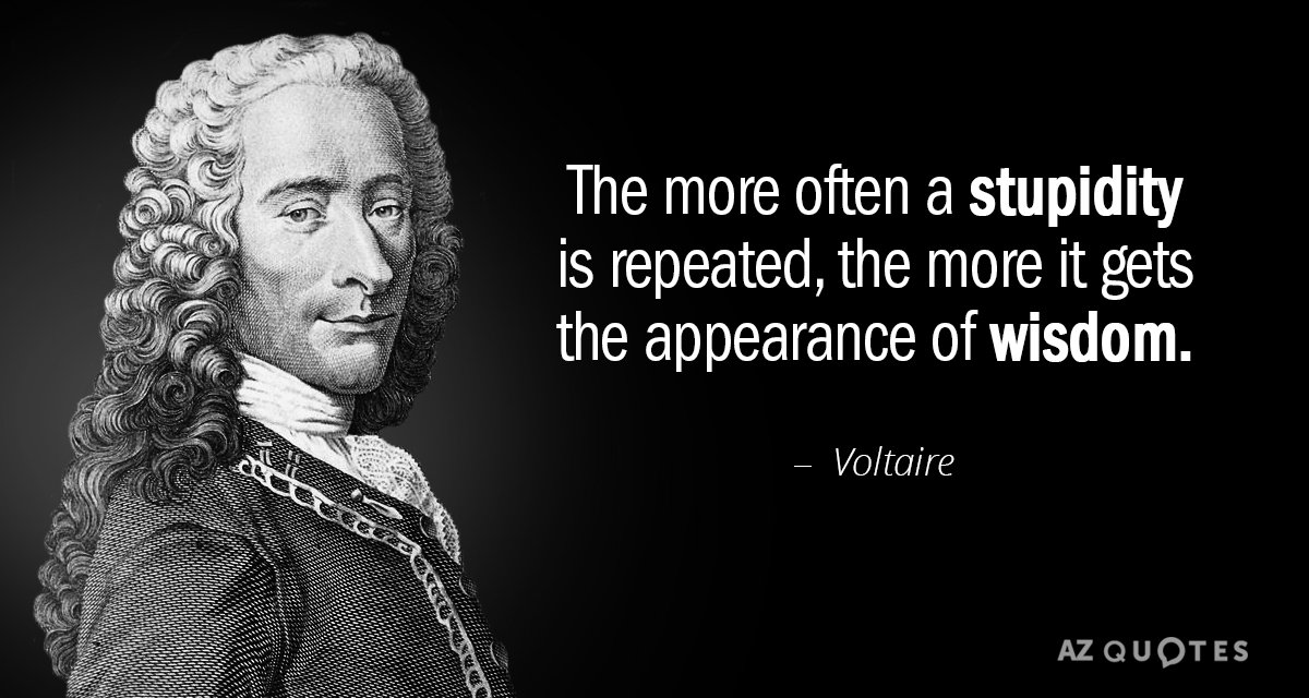 Voltaire Quotes TOP 25 QUOTES BY VOLTAIRE (of 701) | A Z Quotes Voltaire Quotes