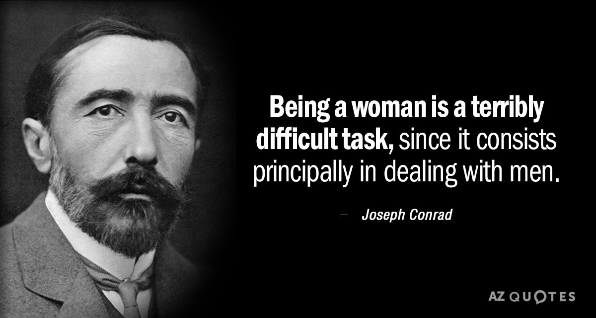 Top 25 Funny Men And Women Quotes A Z Quotes