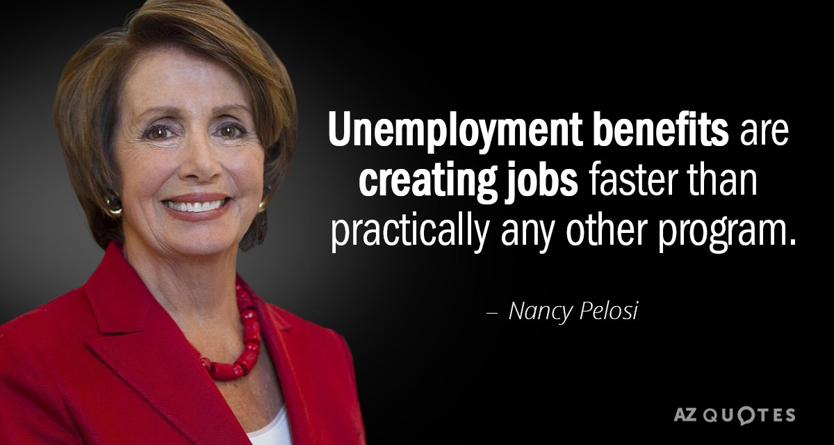 Quotation-Nancy-Pelosi-Unemployment-bene