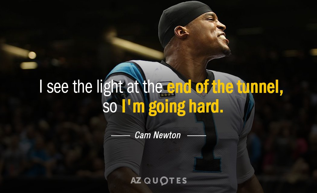 Top 25 Light At The End Of The Tunnel Quotes Of 69 A Z Quotes