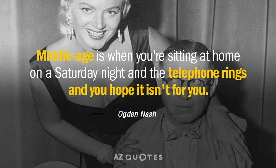 Top 25 Saturday Night Quotes Of 240 A Z Quotes