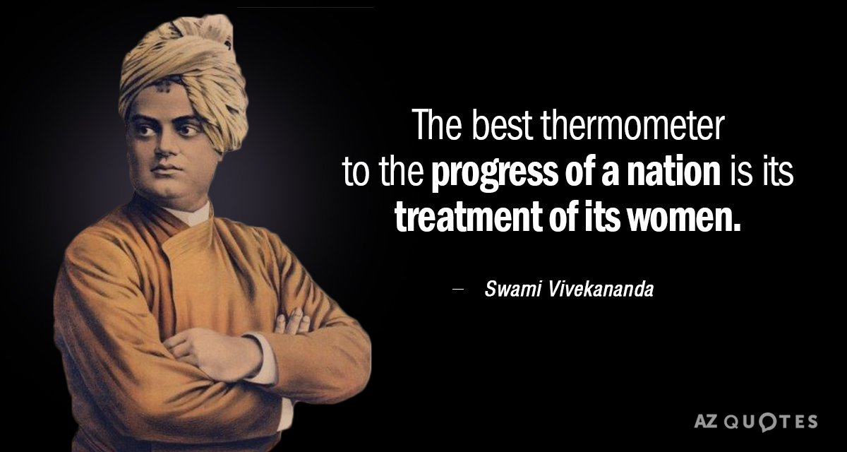 Top 25 Quotes By Swami Vivekananda Of 1711 A Z Quotes