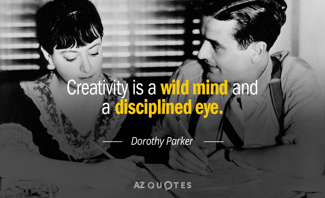 TOP 40 QUOTES BY DOROTHY PARKER Of 40 AZ Quotes Extraordinary Dorothy Parker Quotes