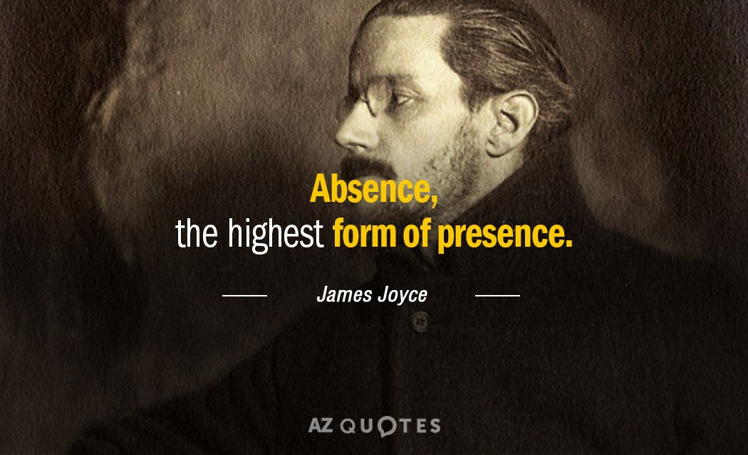 araby james joyce quotes